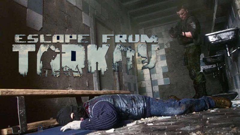 escape-from-takov-1