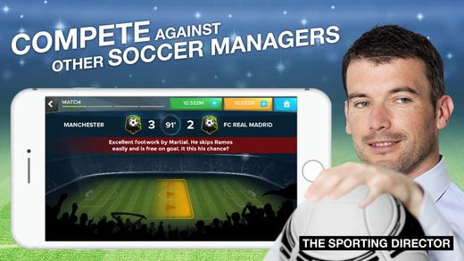 football-manager-ultra-ios