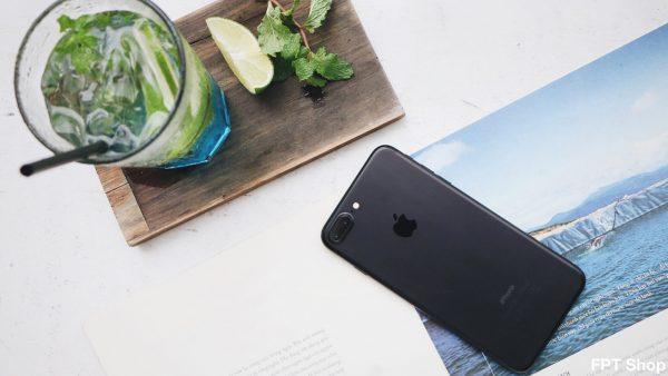 gia-iphone-7