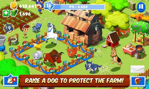 green-farm-3