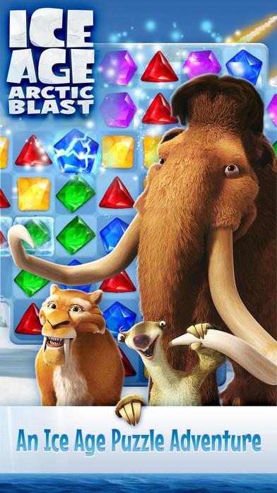 ice-age-ios