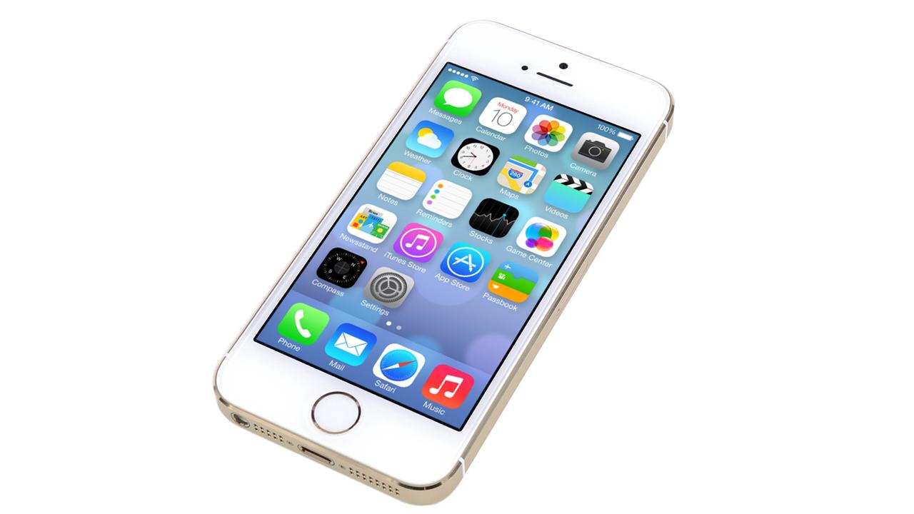 iphone 1 - Tổng hợp 8 ứng dụng hay và miễn phí trên iOS ngày 23.11.2016