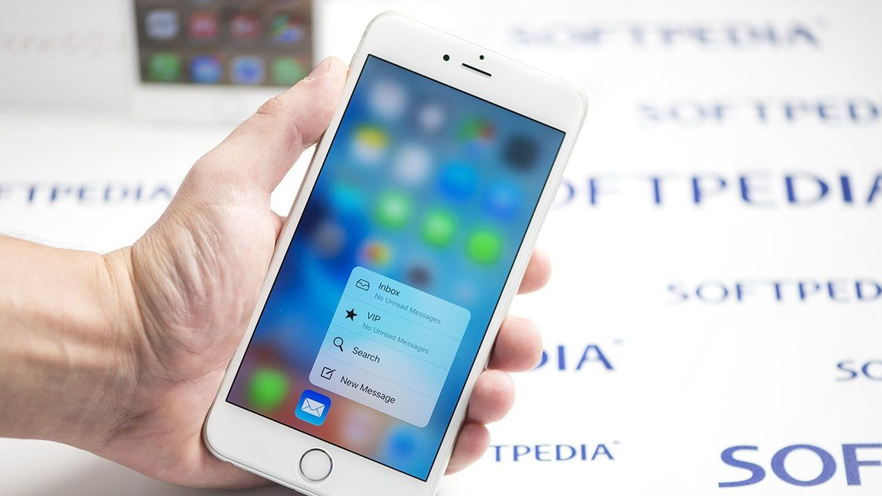 iphone 7 3 featured - Tổng hợp 7 game và ứng dụng giảm giá miễn phí hôm nay (14.11) trị giá 22USD