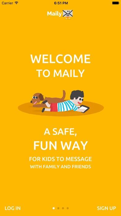maily-ios