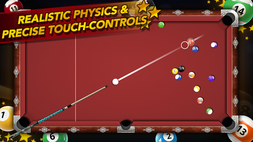 pool-rivals-ios