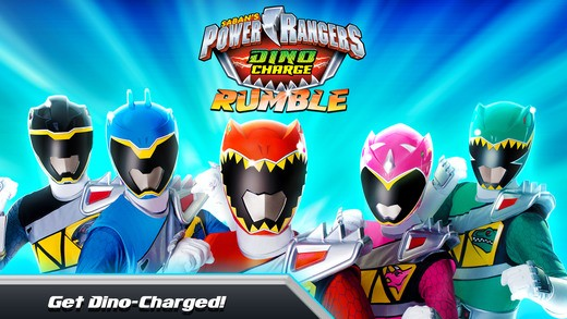 power-rangers-ios