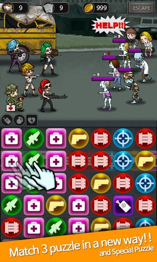 puzzle-and-zombie-android