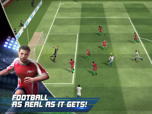 real-football-2017-android