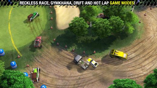 reckless-racing-3-ios