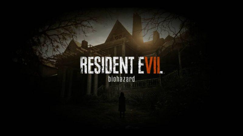 resident-evil-2017