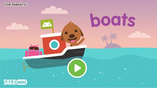 sago-mini-boats-android
