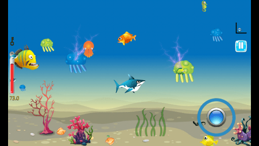 shark-journey-android