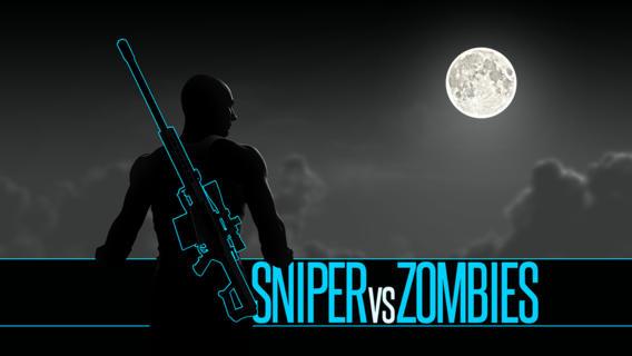 sniper-zombies-ios