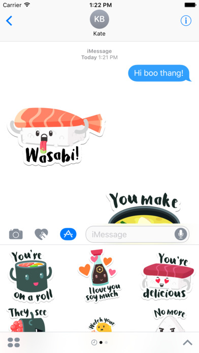 sushi-stickers-ios
