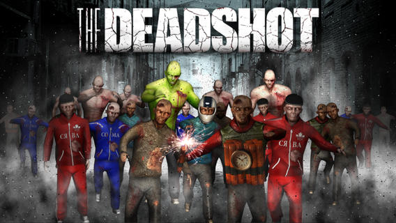 the-deadshot