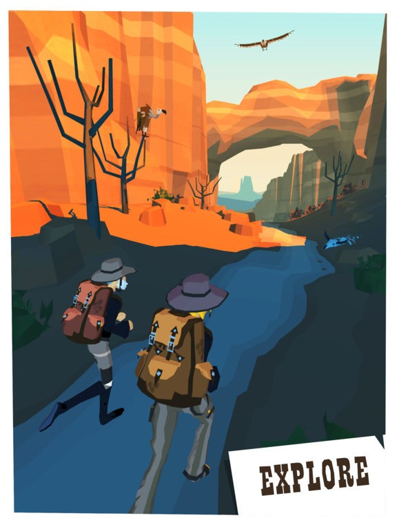 the-trail-ios