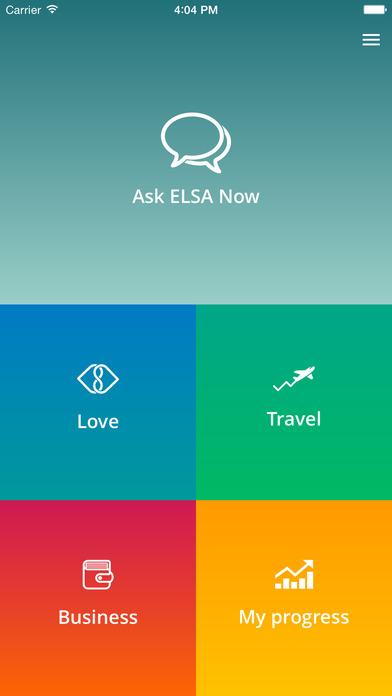 Tổng hợp 5 ứng dụng hay và miễn phí trên iOS ngày 08.11.2016
