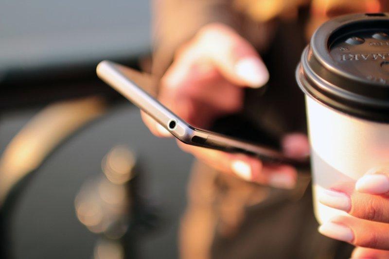 unnamed file 51 - 4 cách tìm WiFi miễn phí khi đi du lịch nước ngoài