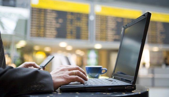 unnamed file 56 - 4 cách tìm WiFi miễn phí khi đi du lịch nước ngoài