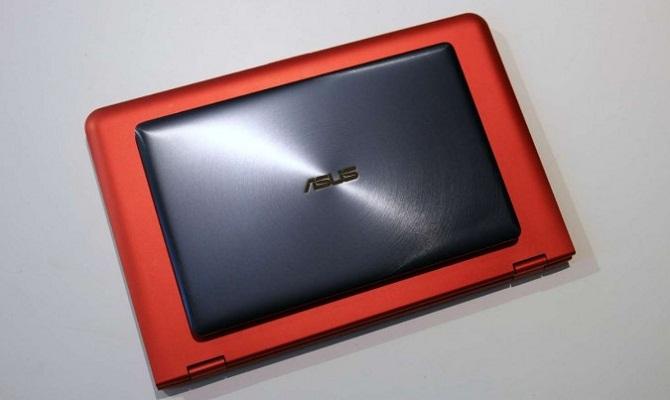 unnamed file 92 - Tại sao không nên mua laptop phổ thông màn hình 15 inch?