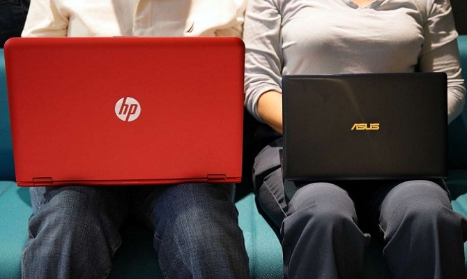 unnamed file 93 - Tại sao không nên mua laptop phổ thông màn hình 15 inch?