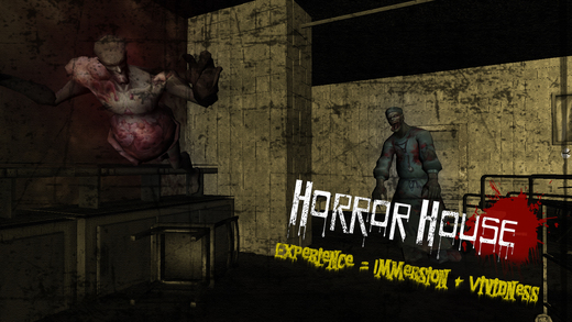vr-horror-house-ios