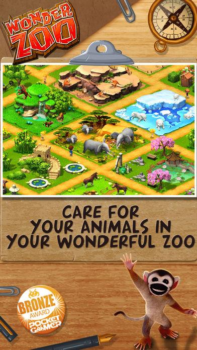 wonder-zoo-ios