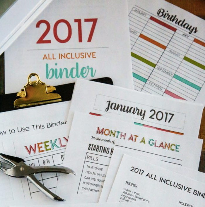 2017-all-inclusive-binder