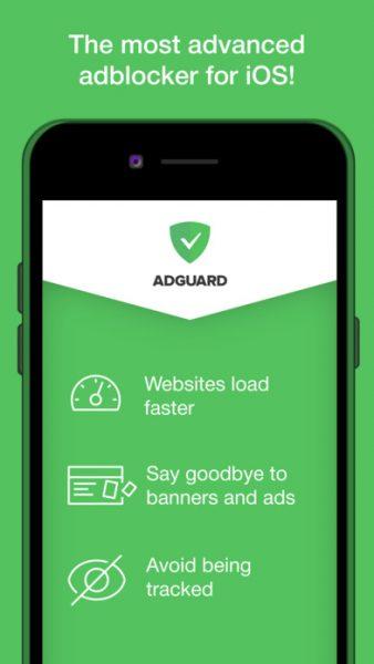 adguard-for-ios