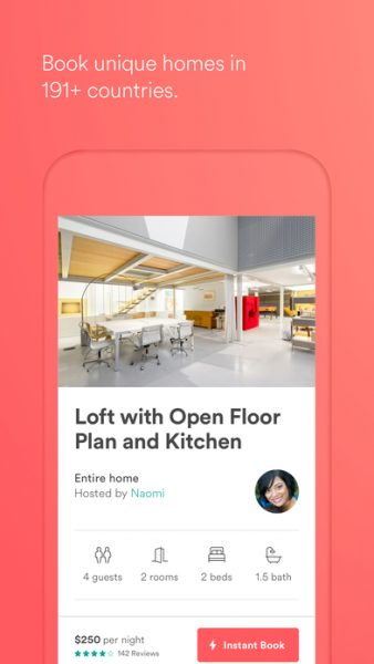airbnb-for-ios