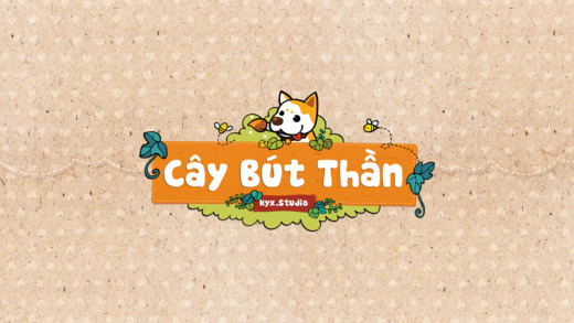 cay-but-than-for-ios