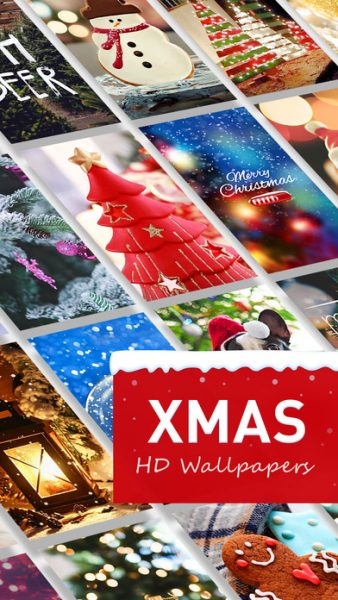 christmas-wallpapers-for-ios