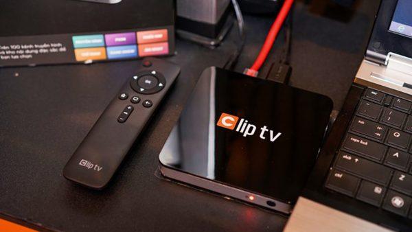 clip_tv-box