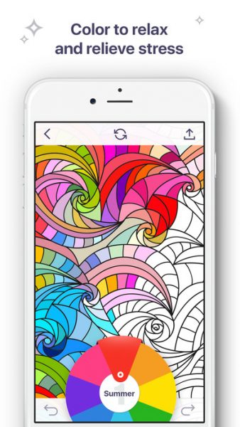 coloring-book-for-me-for-ios