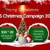 EaseUS 100x100 - Miễn phí bản quyền 5 phần mềm EaseUS tổng trị giá 220USD