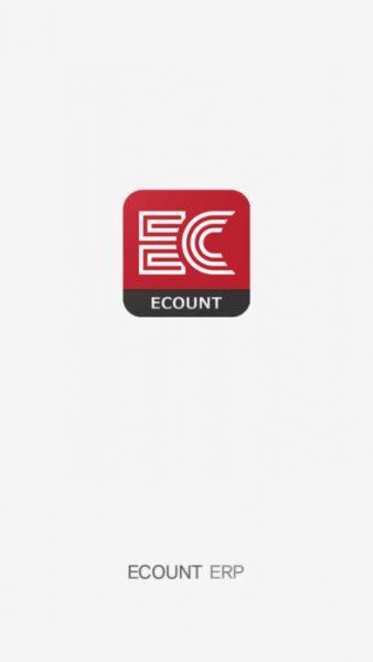 ecounterp-for-ios