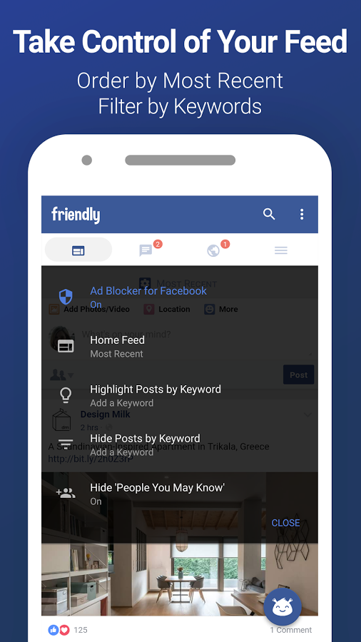 friendly-for-facebook