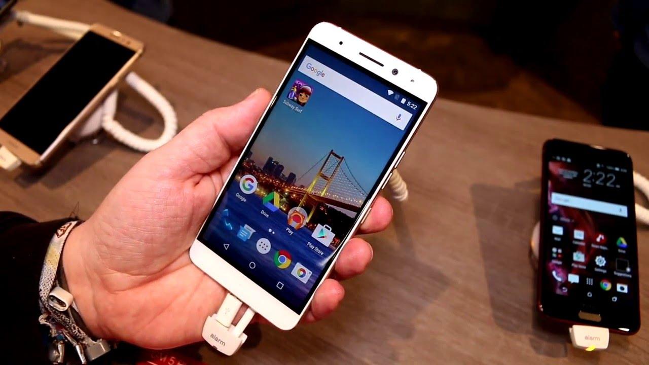 General Mobile GM5 Android One - Tổng hợp 5 ứng dụng hay và miễn phí trên Android ngày 28.12.2016