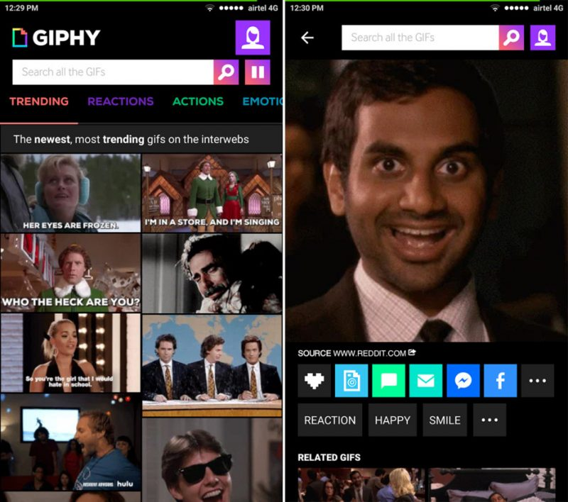 giphy-android