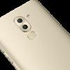IMG 0657 1 100x100 - Huawei GR5 2017 chính thức lên kệ, giá 5.990.000 đồng