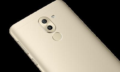 IMG 0657 1 400x240 - Huawei GR5 2017 chính thức lên kệ, giá 5.990.000 đồng