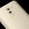 IMG 0657 100x100 - Huawei ra mắt GR5 2017, giá 6 triệu đồng