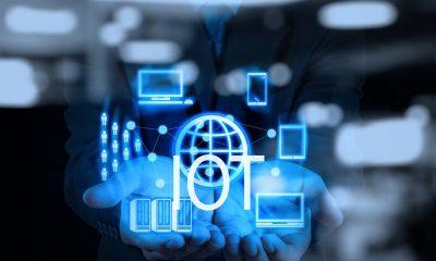 IoT 400x240 - Đe dọa IoT sẽ phổ biến trong 2017