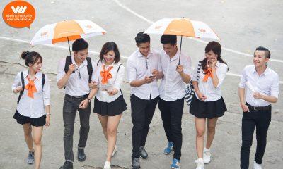 Maxi Talk 888  400x240 - Vietnamobile ra mắt gói cước Maxi Talk 888 siêu tiết kiệm