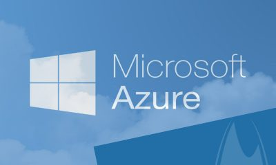 Microsoft Azure 1 400x240 - VTC Intecom triển khai Microsoft Azure