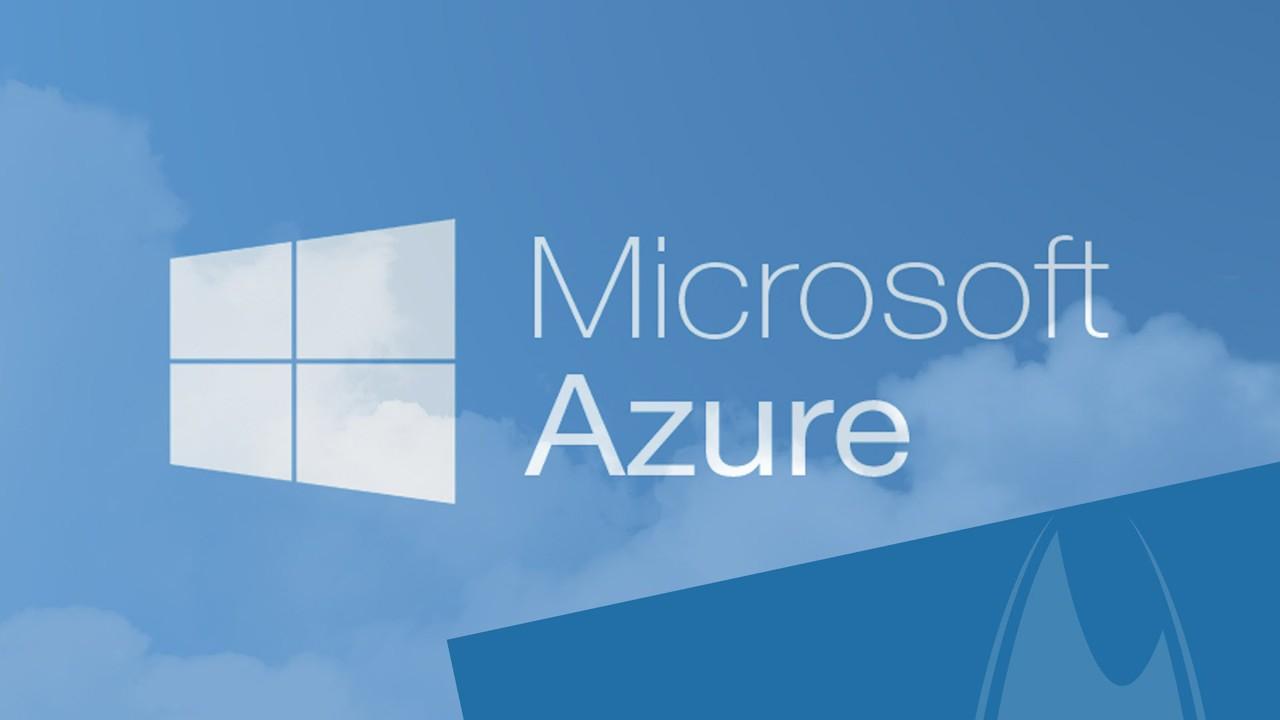 Microsoft Azure 1 - VTC Intecom triển khai Microsoft Azure
