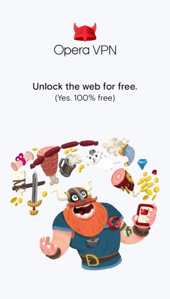 opera-free-vpn
