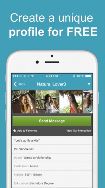 pof-free-dating-app-for-ios