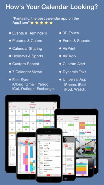 pocketlife-calendar