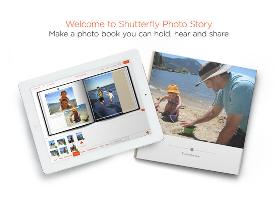 shutterfly-photo-story-for-ios